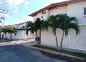 casa en venta en santa rosalia cagua 3 dormitorios 236 m2