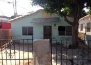 Casa en venta en cerros de marin maracaibo 3 dormitorios 321 m2