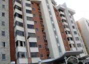 apartamento en venta en los chaguaramos maracay 3 dormitorios 92 m2