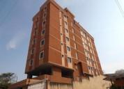 Apartamento en venta en la esperanza maracay 2 dormitorios 72 m2