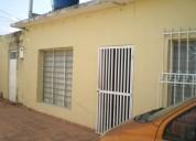 Casa en venta en cana de azucar maracay 2 dormitorios 120 m2