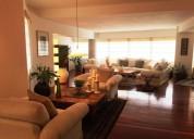 Apartamento en alquiler en tierra negra maracaibo 4 dormitorios 312 m2