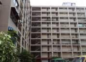 Apartamento en venta en simon bolivar los teques 3 dormitorios 66 m2