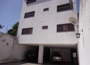apartamento en venta en centro la victoria 2 dormitorios 74 m2