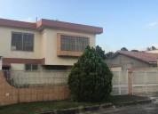 Casa en venta en los picachos los teques 5 dormitorios 750 m2