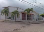 Casa en venta en municipio pena yaritagua 4 dormitorios 216 m2