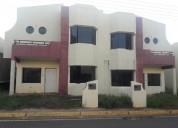 Townhouse Ubicado