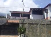 Casa en venta en borburata puerto cabello 5 dormitorios 221 m2