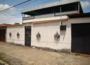 Casa en venta en el hipodromo maracay 4 dormitorios 375 m2