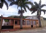 Casa en venta en el recreo la victoria 4 dormitorios 166 m2
