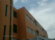 Oficina en venta en parroquia catedral barquisimeto 32 m2
