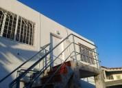 Apartamento en alquiler en fuerzas armadas maracaibo 1 dormitorios 75 m2