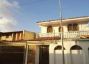 Casa en alquiler en club hipico las trinitarias barquisimeto 5 dormitorios 311 m2