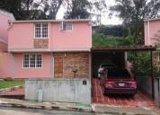 casa en venta en la suiza san antonio de los altos 3 dormitorios 416 m2