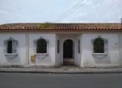 Casa en venta en parroquia concepcion barquisimeto 4 dormitorios 233 m2