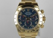 Compro reloj de marca  whatsapp 04149085101