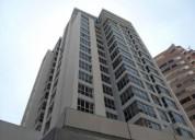 Apartamento en venta en el parral valencia 3 dormitorios 94 m2