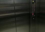 Oficina en venta en macaracuay caracas 76 m2