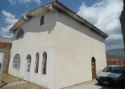 Casa en venta en san homero la victoria 3 dormitorios 135 m2