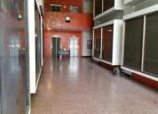 Oficina en venta en avenida bella vista maracaibo 87 m2