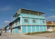 Casa en venta en la morita i municipio linares alcantara 5 dormitorios 396 m2