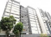 Apartamento en alquiler en macaracuay caracas 5 dormitorios 179 m2