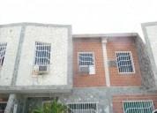Townhouse en venta en conjunto residencial el oasis palo negro 3 dormitorios 81 m2