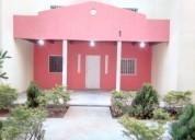 Apartamento en alquiler en circunvalacion uno maracaibo 2 dormitorios 60 m2