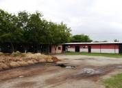 terreno en venta en el paraiso cabudare 9408 m2