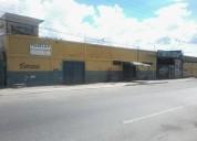 Terreno en venta en parroquia juan de villegas barquisimeto 10000 m2