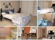 Apartamento sector centro de maracay