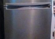 nevera frigilux usada