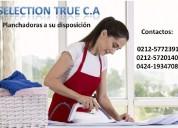 Agencia 04241934708 domesticas