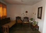 Casa 90 m2 valles del norte, la cumaca, san diego