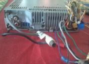 Reproductor pioneer modelo deh-p4350
