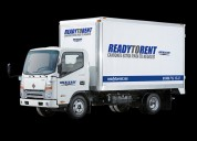 Camion 3t ...