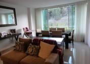 Apartamento en venta en escampadero caracas 2 dormitorios 95 m2