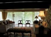 casa en venta en oripoto caracas 4 dormitorios 600 m2