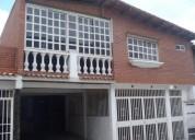 casa en venta en el castillejo guatire 3 dormitorios 167 m2
