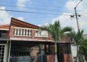 casa en venta en el ingenio guatire 3 dormitorios 64 m2