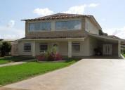 Casa en venta en pueblo nuevo sur el tigre 6 dormitorios 360 m2