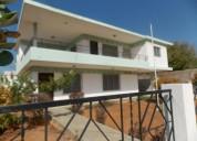 Casa en venta en casacoima punto fijo 5 dormitorios 220 m2