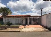 Casa en venta en villa africana puerto ordaz 3 dormitorios 304 m2