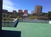 Casa en venta en tanaguarenas la guaira 7 dormitorios 1170 m2