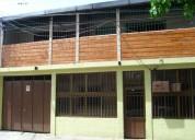 Casa en venta en la coromoto maracay 5 dormitorios 319 m2