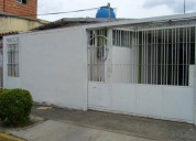 Casa en venta en girardot maracay 4 dormitorios 100 m2
