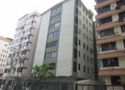 apartamento en venta en san isidro maracay 2 dormitorios 69 m2