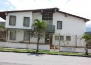 casa en venta en santa ana merida 4 dormitorios 350 m2