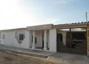 Casa en venta en palma real maracay 4 dormitorios 244 m2