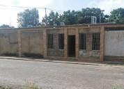 Casa en venta en pueblo nuevo norte el tigre 4 dormitorios 208 m2